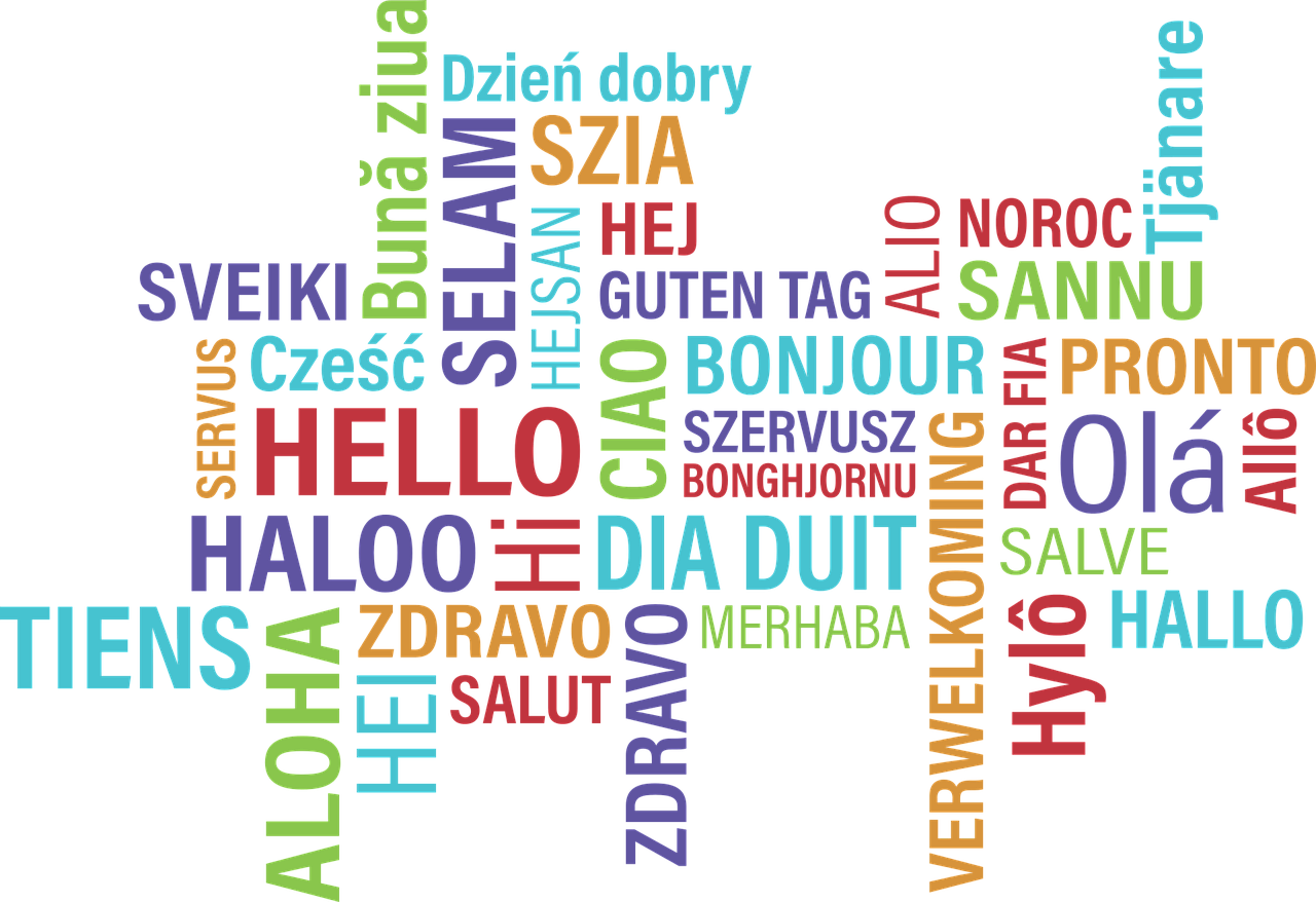 the benefits of learning the foreign languages In an increasingly interconnected world, learning a second language can be both  an exciting and challenging endeavor for children not only.